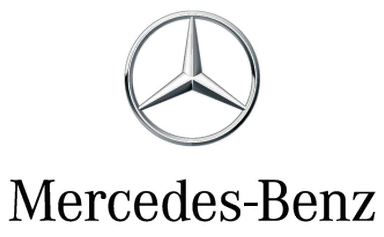 30356-Mercedes-Benz